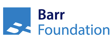 The Barr Foundation